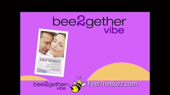 Bee2gether Vibe TV Spot, 'Sizzle or Fizzle' - Thumbnail 4