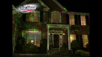 Star Shower Motion TV Spot, 'The White House' - Thumbnail 4