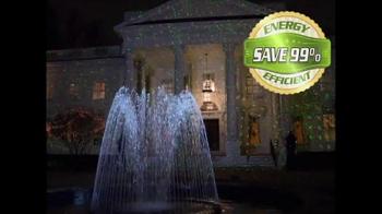 Star Shower Motion TV Spot, 'The White House' - Thumbnail 6