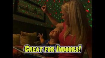 Star Shower Motion TV Spot, 'The White House' - Thumbnail 7