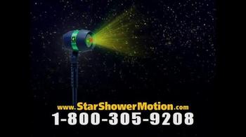 Star Shower Motion TV Spot, 'The White House' - Thumbnail 9