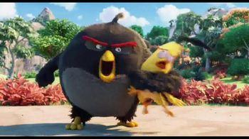 The Angry Birds Movie - Alternate Trailer 58