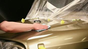 Dupli-Color Custom Wrap TV Spot, 'Customize Your Ride' - Thumbnail 2
