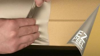 Dupli-Color Custom Wrap TV Spot, 'Customize Your Ride' - Thumbnail 3