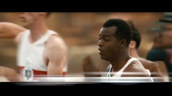Time Warner Cable On Demand TV Spot, 'Triple 9 and Race' - Thumbnail 3