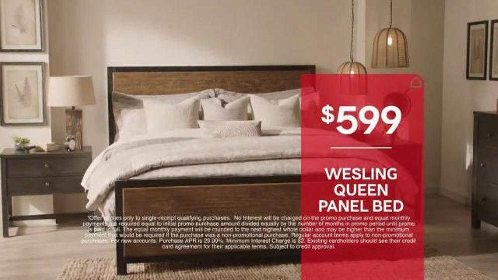 Cool Ashley Furniture Homestore Memorial Day Sale Tv Commercial Last Chance Sofa Video Spiritservingveterans Wood Chair Design Ideas Spiritservingveteransorg