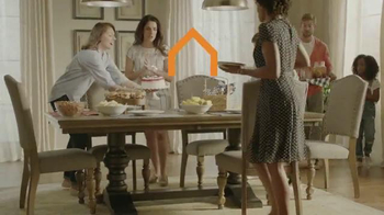 Ashley Furniture Homestore Memorial Day Sale TV Spot, 'Last Chance: Sofa' - Thumbnail 8
