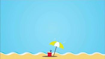 Kumon TV Spot, 'Summer Learning Loss' - Thumbnail 1