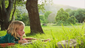 Kumon TV Spot, 'Summer Learning Loss' - Thumbnail 2