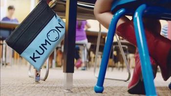 Kumon TV Spot, 'Summer Learning Loss' - Thumbnail 3