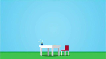 Kumon TV Spot, 'Summer Learning Loss' - Thumbnail 5