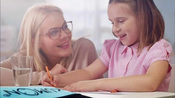 Kumon TV Spot, 'Summer Learning Loss'