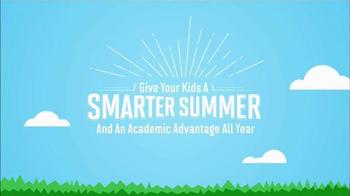 Kumon TV Spot, 'Summer Learning Loss' - Thumbnail 7