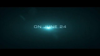 Independence Day: Resurgence - Alternate Trailer 11