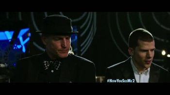 Now You See Me 2 - Alternate Trailer 15