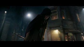 The BFG - Alternate Trailer 4