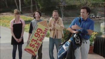 FedEx TV Spot, 'Corporate Tournament' - Thumbnail 3