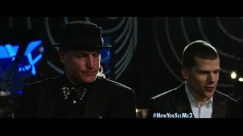 Now You See Me 2 - Alternate Trailer 16