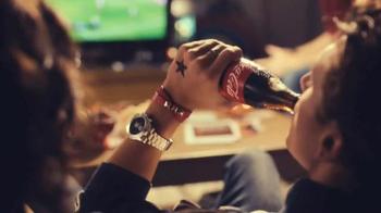 Coca-Cola TV Spot, 'Victory' - Thumbnail 1