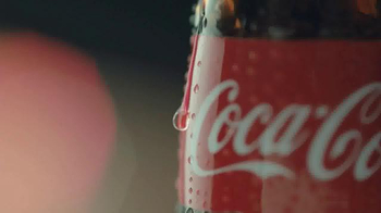 Coca-Cola TV Spot, 'Victory' - Thumbnail 6
