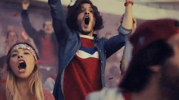 Coca-Cola TV Spot, 'Victory' - Thumbnail 7