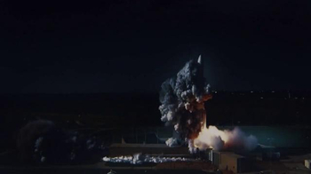 XFINITY On Demand TV Spot, 'Approaching the Unknown' - Thumbnail 1