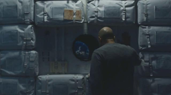 XFINITY On Demand TV Spot, 'Approaching the Unknown' - Thumbnail 2