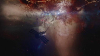 XFINITY On Demand TV Spot, 'Approaching the Unknown' - Thumbnail 3