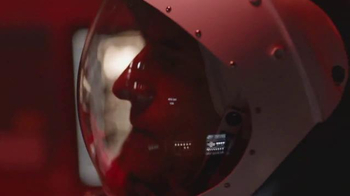 XFINITY On Demand TV Spot, 'Approaching the Unknown' - Thumbnail 4