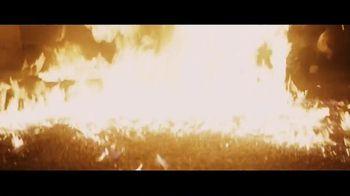 Jason Bourne - Alternate Trailer 6