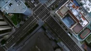 Uber TV Spot, 'Conduce con Uber' [Spanish] - Thumbnail 1