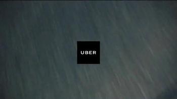 Uber TV Spot, 'Conduce con Uber' [Spanish] - Thumbnail 9