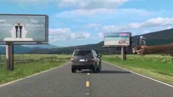 The Road of Life thumbnail