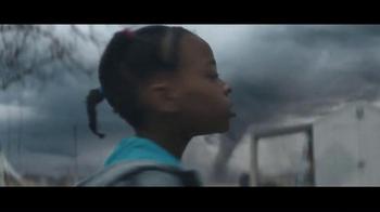 Procter & Gamble TV Spot, 'Gracias Mama: Fuerza:' [Spanish] - Thumbnail 2