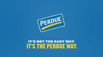 Perdue Farms TV Spot, 'OregaYes' - Thumbnail 9