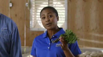Perdue Farms TV Spot, 'OregaYes' - Thumbnail 3