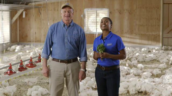 Perdue Farms TV Spot, 'OregaYes' - Thumbnail 8