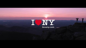 I Love NY TV Spot, 'Parks, Museums and More' - Thumbnail 9