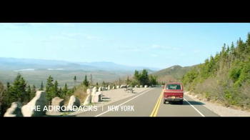 I Love NY TV Spot, 'Parks, Museums and More' - Thumbnail 1