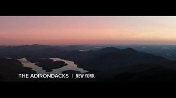 I Love NY TV Spot, 'Parks, Museums and More' - Thumbnail 2