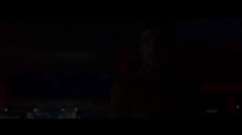 Star Trek Beyond - Alternate Trailer 2