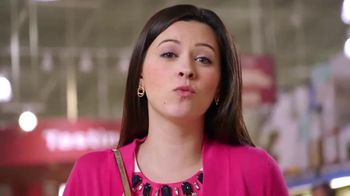 Total Wine & More TV Spot, 'Challenge Accepted'