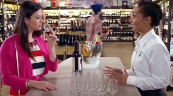 Total Wine & More TV Spot, 'Challenge Accepted' - Thumbnail 4