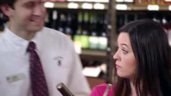 Total Wine & More TV Spot, 'Challenge Accepted' - Thumbnail 6