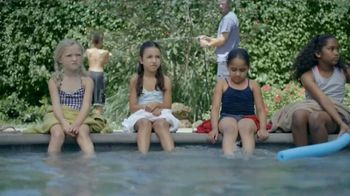 Party City TV Spot, 'TMNT Pool Party' - Thumbnail 1
