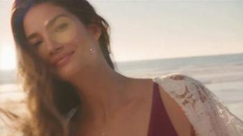 Proactiv TV Spot, 'Summer Ready Combo' Featuring Julianne Hough - Thumbnail 2