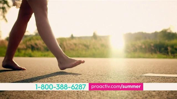 Proactiv TV Spot, 'Summer Ready Combo' Featuring Julianne Hough - Thumbnail 7