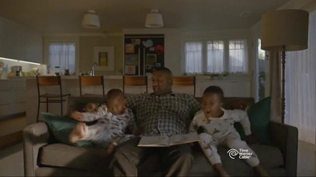Time Warner Cable Internet TV Spot, 'Uncle Pete' - Thumbnail 2