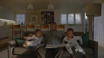 Time Warner Cable Internet TV Spot, 'Uncle Pete' - Thumbnail 2