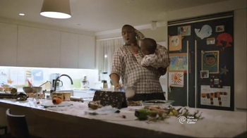 Time Warner Cable Internet TV Spot, 'Uncle Pete' - Thumbnail 4